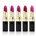 Κραγιόν-Lip Gloss