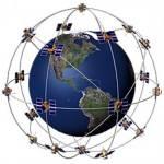 Δορυφορική Παρακολούθηση