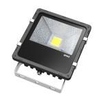 Προβολείς LED