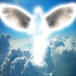 Αγγελική Βοήθεια