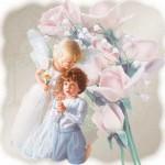 Άγγελοι - Νεράιδες