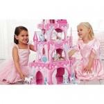 Παιχνίδια για Κορίτσια
