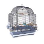 Κλουβιά για Πτηνά