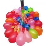 148 Μπαλόνια Νερόμπομπες για Ατελείωτο Μπουγέλωμα Balloon Bonanza