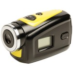 Action Κάμερα HD 720p 5MP με Αδιάβροχο Περίβλημα KONIG CSAC 100