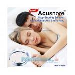 Acusnore AntiSnore Ring - Δακτυλίδι κατά του Ροχαλητού