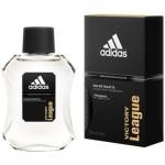 Adidas Victory League Eau de Toilette 50ml