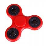 Anti Stress Fidget Spinner Αγχολυτικό Παιχνίδι  Ανακούφισης Στρες