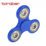 Anti Stress Fidget Spinner Αγχολυτικό Παιχνίδι  Ανακούφισης Στρες - TorqBar Fast Bearings