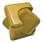 Anti Stress Fidget Cube Spinner Αγχολυτικός Κύβος - Παιχνίδι Κύβος Ανακούφισης Στρες OEM