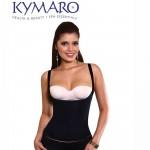 Φανελάκι και Κορσές για Τέλεια Σιλουέτα Body Shaper Kymaro