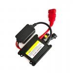 Ballast Μετασχηματιστής 35W για Όλα τα Φώτα ΧΕΝΟΝ - CAN BUS 1 τεμάχιο