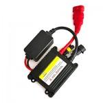Ballast Μετασχηματιστής 35/55W για όλα τα Φώτα ΧΕΝΟΝ - CAN BUS - 1 τεμάχιο
