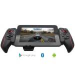 Bluetooth Gamepad Ασύρματο Χειριστήριο Παιχνιδιών για Android Tablet & Κινητά