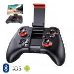 Ασύρματο Χειριστήριο Παιχνιδιών Bluetooth Gamepad για Κινητά Ios & Android