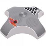 Bluetooth Speaker USB/SD/AUX FM Radio Multimedia Player & Handsfree CALLMATE WS-1509BT