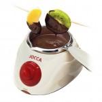 Chocolate Fondue Jocca 4388B