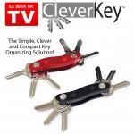 Cleverkey Οργανωτής Κλειδιών