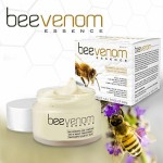 Diet Esthetics Bee Venom - Κρέμα Προσώπου με Δηλητήριο Μέλισσας, Κερί & Βασιλικό Πολτό