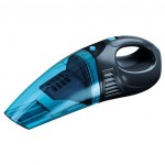 Domoclip Ασύρματο Ηλεκτρικό Σκουπάκι Χειρός 7.2V 45W Χωρητικότητας 150ml Νερό DOH109B