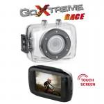 Κάμερα Δράσης EasyPix GoXtreme Race