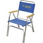 Escape Καρέκλα Ναυτικού Τύπου-15003