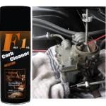 F1 Carb Cleaner - Διατηρήστε τον Κινητήρα του Αυτοκινήτου σας σε Άριστη Κατάσταση
