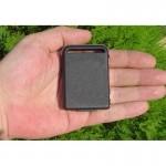 GPS SPY Tracker Μίνι Δορυφορική Συσκευή Εντοπισμού μέσω Δορυφόρου Προστασίας Κλοπής, GSM.