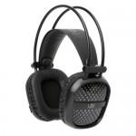 Gaming Ακουστικά 3,5 mm με LED E-Sport Headphones με Μικρόφωνο - LED RGB The Engineer