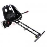 Gokart Κάθισμα για Smart Balance Wheel με τροχούς 6.5 ιντσών - Hoverboard Cart