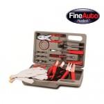 Kit Έκτακτης Ανάγκης FineAuto 35 για το Αυτοκίνητο σας
