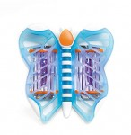 Παιδικό LED Ηλεκτρικό Εντομοκτόνο - Αντικουνουπικό Φωτάκι Νυκτός - Electric Mosquito Killer