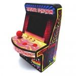 Παιχνιδομηχανή - Mini Arcade Station με 240 GAMES - Παιχνίδι Χειρός