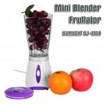Mini Blender γενικής χρήσεως 500cc - Frullator Sunlight SJ-1008
