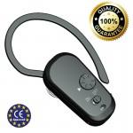 Mini Ακουστικό Ενίσχυσης της Ακοής & Βοήθημα Βαρηκοΐας Axon V-183 - 55dB