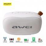 Mini Φορητό Bluetooth Διπλό Ηχείο Awei Y900