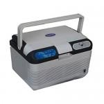 Mini Φορητό Ηλεκτρικό Ψυγείο 10 Λίτρων 12V OEM