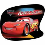 "Mouse Pad Disney ""CARS"""