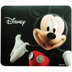 "Mouse Pad Disney ""MICKEY"""