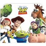 "Mouse Pad Disney ""TOY STORY"""