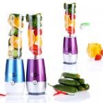 NEO Μπουκάλι - Μπλέντερ Shake N Take 2 - Bottle Blender