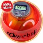 Original Neon Powerball Pro με ψηφιακό μετρητή