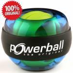 Original Powerball Regular - Γυμναστική και Διασκέδαση