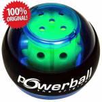 Original Powerball Sound - Γυμναστική και Διασκέδαση