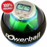 Original Powerball Regular με ψηφιακό μετρητή