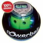 Original Powerball Pro Sound με ψηφιακό μετρητή