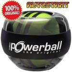 Original Powerball Autostart με μηχανισμό εκκίνησης