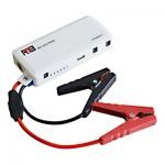 Power Bank 5,12,19V USB CP-01 JumpStart - Φορτίζει από Κινητό μέχρι και Αυτοκίνητο
