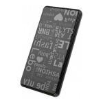 Power Bank Awei P35K Φορητός Φορτιστής - High Capacity Fast Charging Dual USB 10000mAh