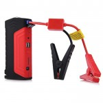 Power Bank  16800 mAh - TM15 Jump Starter 5,12,16,19V